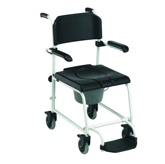 Chaise de douche Invacare Cascade H243