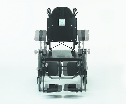 Invacare Rea Azalea Assist Multi-Réglage