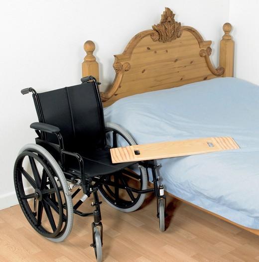 achat planche de transfert en bois avec d coupes pour les mains. Black Bedroom Furniture Sets. Home Design Ideas