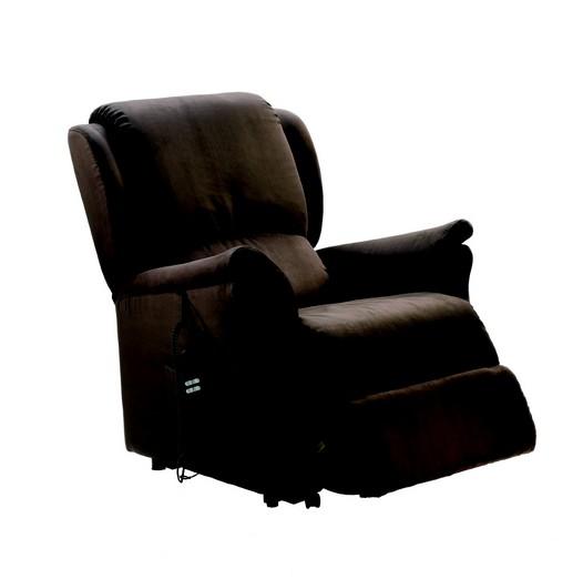 acheter un fauteuil releveur relax invacare miami. Black Bedroom Furniture Sets. Home Design Ideas