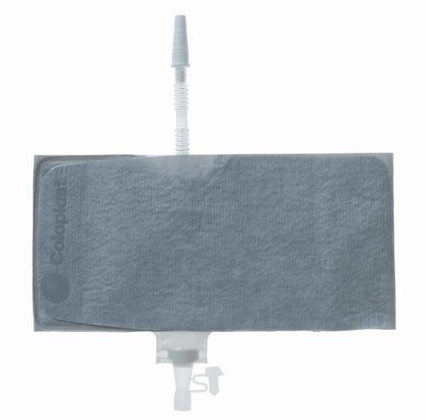 Poche urinaire Conveen Active 250ml COLOPLAST
