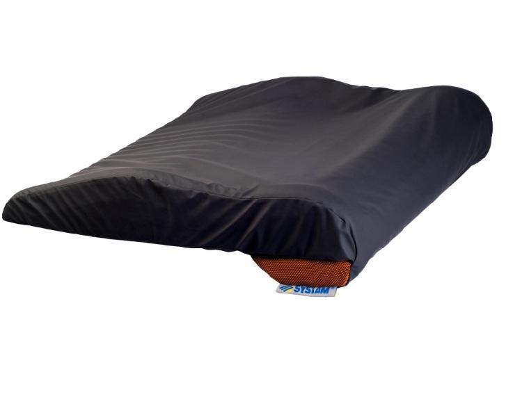 achat talonniere fond de lit systam pour d charge totale ou partielle des talons. Black Bedroom Furniture Sets. Home Design Ideas