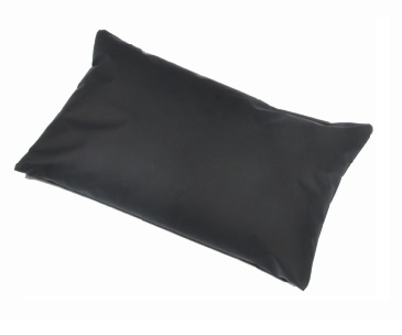 Coussin universelle PC150B