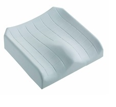 Coussin Flo Tech Contour Visco Invacare