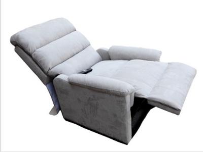 acheter un fauteuil releveur relax perle. Black Bedroom Furniture Sets. Home Design Ideas