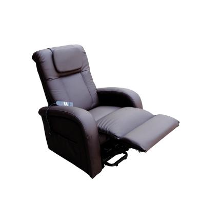 acheter un fauteuil releveur relax palace 2 moteurs. Black Bedroom Furniture Sets. Home Design Ideas