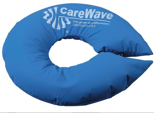 Bouee Carewave taille XL