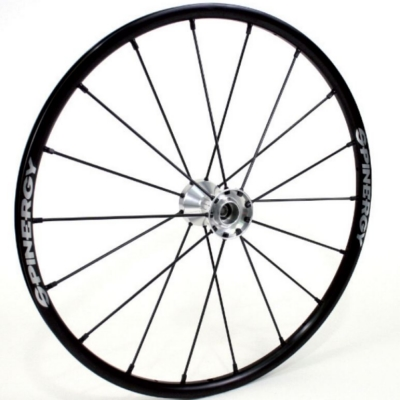 Roues Spinergy Sport Light Extreme
