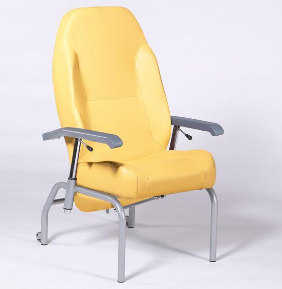 acheter un fauteuil de repos provence. Black Bedroom Furniture Sets. Home Design Ideas
