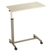 Table de lit Invacare Kauma