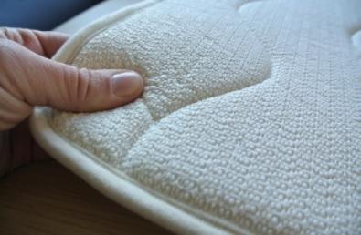 Tapis de bain Secure Plus surface antidérapante