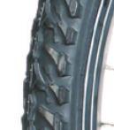 Kit Tout-Terrain crantage pneus  monfauteuilroulant.com