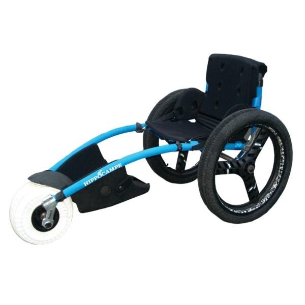 achat fauteuil roulant amphibie hippocampe plage et multi activites. Black Bedroom Furniture Sets. Home Design Ideas