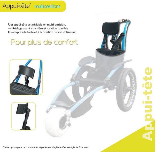 fauteuil roulant amphibie hippocampe plage et multi activit s personnalisation. Black Bedroom Furniture Sets. Home Design Ideas