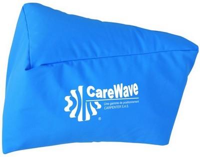 Coussin abduction Carewave XL