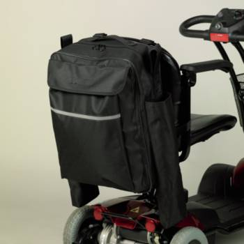 Sac pour scooter
