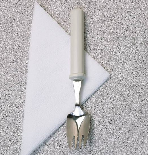 Combine fourchette-cuillere Homecraft