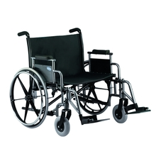 Fauteuil roulant Topaz Invacare