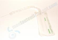 Sondes urinaires actreen glys avec embout nelaton et for Chambre urinaire