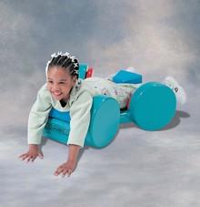 Jettmobile Tumble forms 2 pour enfant