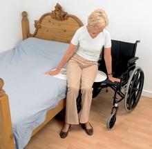 achat planche de transfert beasy ii. Black Bedroom Furniture Sets. Home Design Ideas