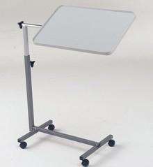 Table de lit Invacare Pausa