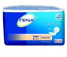 Protection Tena Comfort normal