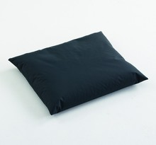 Coussin Universel Invacare PC100B