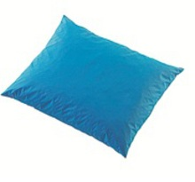Coussin Universel PC100
