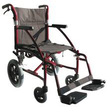 achat fauteuil roulant de transfert stan dupont medical. Black Bedroom Furniture Sets. Home Design Ideas