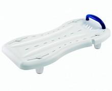 Planche de bain Invacare H112 Marina