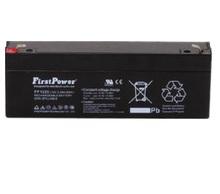 Batterie First Power 12V1.9A