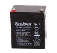 Batterie First Power 12V 2.9A