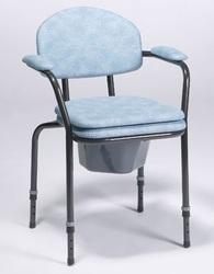 achat chaise perc e 9062 vermeiren. Black Bedroom Furniture Sets. Home Design Ideas