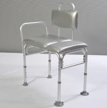 achat d 39 un fauteuil d 39 acc s au bain banc de transfert. Black Bedroom Furniture Sets. Home Design Ideas