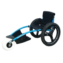 Fauteuil Roulant Hippocampe