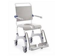 Aquatec Ocean fauteuil roulant de douche