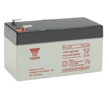Batterie NP1.2A 12V