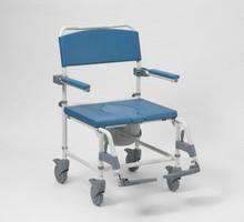 Chaise de Douche et WC Aston XL