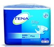 Sachet Tena slip plus large