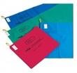 Drap Ultra-glisse pour coulissement en longueur ou largeur