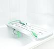 Planche de bain Surefoot
