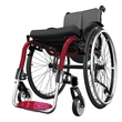 Ventus Ottobock fauteuil roulant actif
