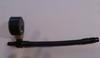 Flexible manometre a aiguille pompe AIRMAN
