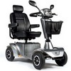 Scooter 4 roues S700 Sterling Sunrise