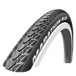 Pneu Marathon Plus Evoltion Schwalbe 24x1 3/8