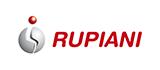 Rupiani