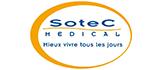 Sotec Medical