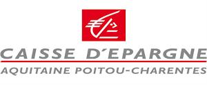 Banque Populaire notre partenaire bancaire pour votre sécurité