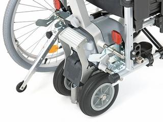 Alber Viamobil Eco V14 7